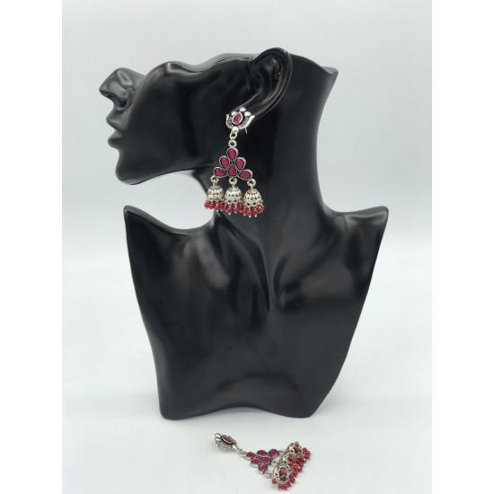 Shonmar Earrings
